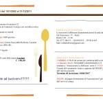 con le mani in pasta (2)