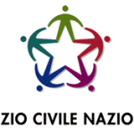 logoSNC