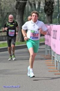 Ale_Maraton_Milano_2013
